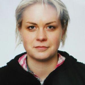 Lindat Profile Picture