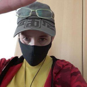 Nemesis Profile Picture