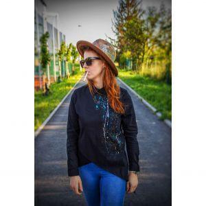 Iveta . profile picture