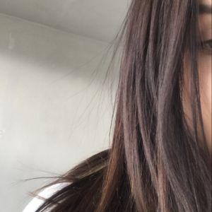 terezaa Profile Picture