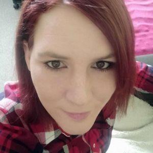 Anet Profile Picture