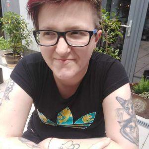 Sabina Wunderlová Profile Picture