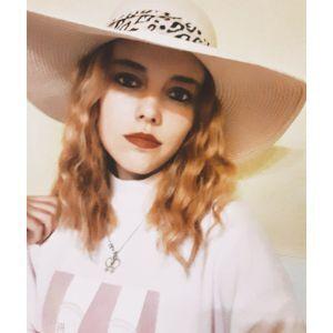Hana Profile Picture