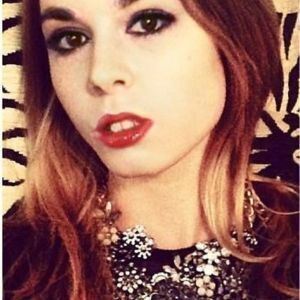 Karolina Profile Picture