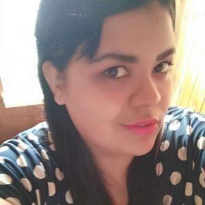 Nyceoh Profile Picture