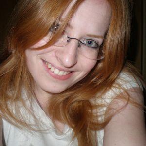 bledulejarni Profile Picture