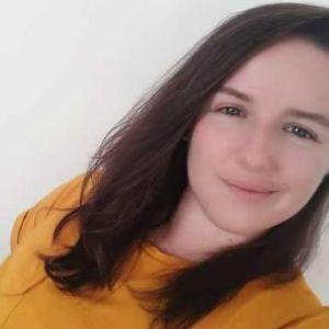 Okeri Profile Picture