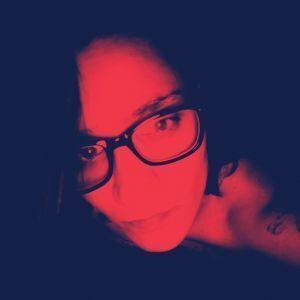 Carmen Profile Picture
