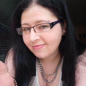 Hanny Profile Picture