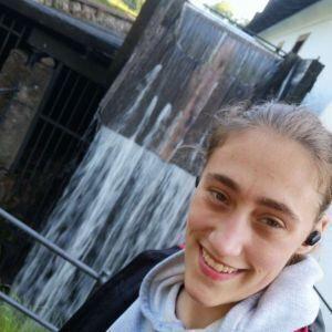 Karolína Břindová Profile Picture