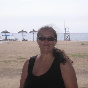 Matylka Profile Picture