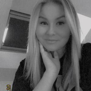 Martina Hlavinková Profile Picture