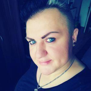 Michaela B Profile Picture