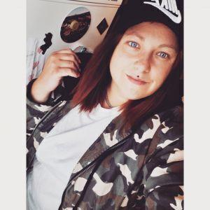Romana Kocůrková Profile Picture
