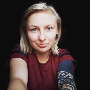 Dominika Profile Picture