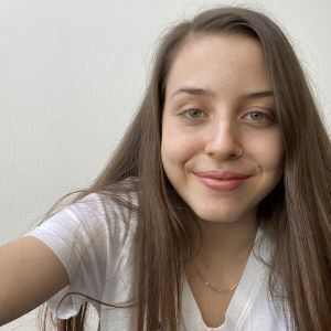 Naty Profile Picture