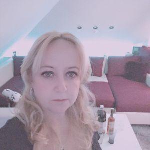 Milunka Profile Picture