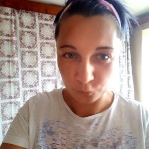 Kačka s. Profile Picture