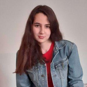 Anděla Ležáková Profile Picture