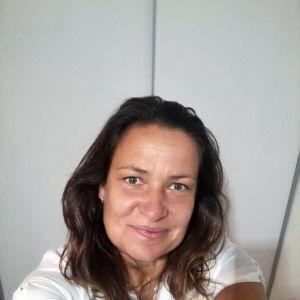 Markéta M Profile Picture
