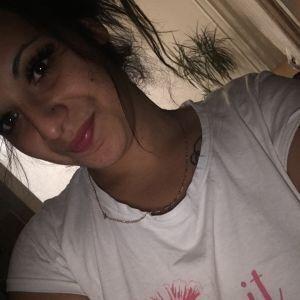 Sofi Lii Profile Picture
