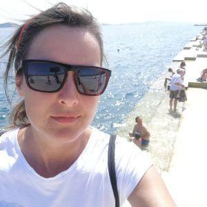 Michaela14 Profile Picture