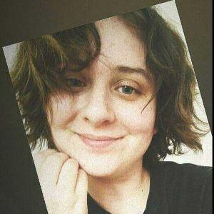 Kiki M. Profile Picture