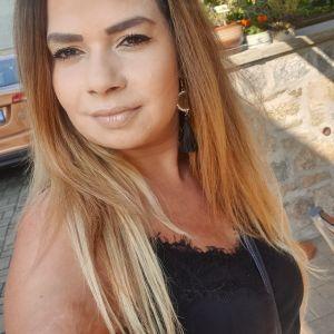 sandrushe01 Profile Picture