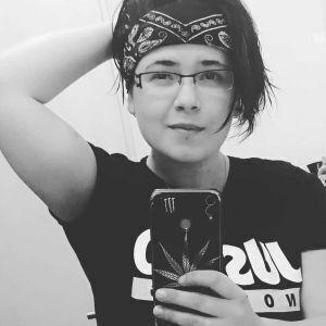 Lenka ŠachMat profile picture