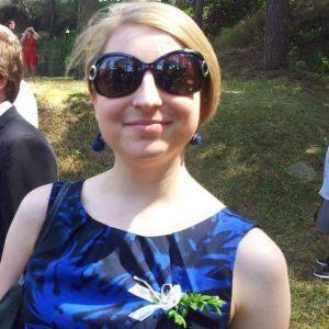 Evita Profile Picture