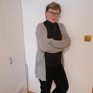 Loren Profile Picture