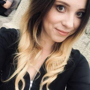 Denisa Profile Picture