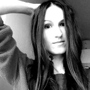 domcuska Profile Picture