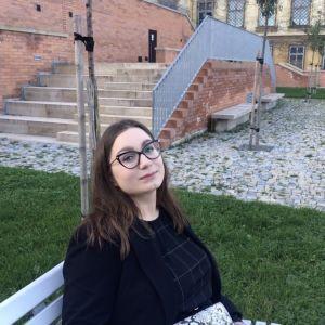 klarka17 Profile Picture