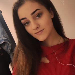 Vendy Profile Picture
