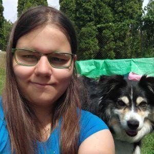 Eva Profile Picture