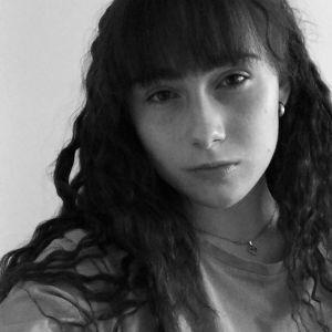 Molly Starkos Profile Picture