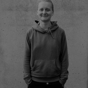 Pavlína Profile Picture