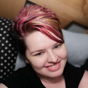 Markéta Profile Picture
