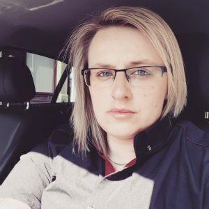 Barbora Dušková Profile Picture