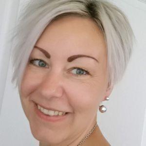 Gábi Xxx Profile Picture