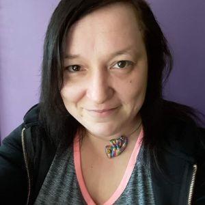 Sandra Tonemusisvedet Profile Picture