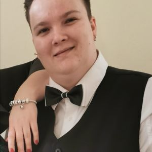 Michaela Balogova Profile Picture