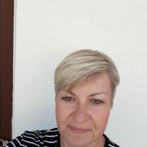 Hana Zemanová Profile Picture
