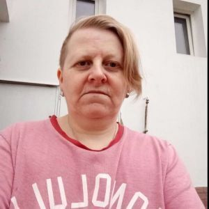 zdenka szakacsova Profile Picture