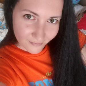 Radana Profile Picture