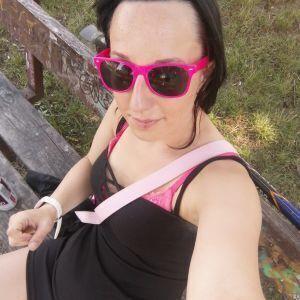Pavlina Šimčikova Profile Picture