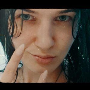 Alexandra Lee Profile Picture
