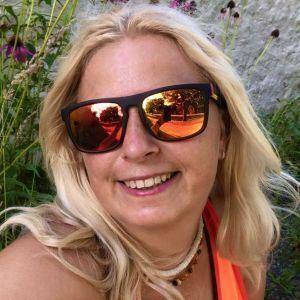 IvaLuk Profile Picture