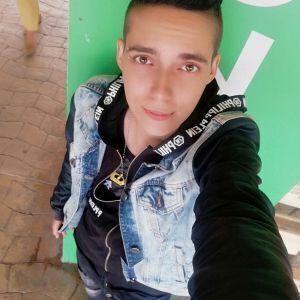 andilekv Profile Picture